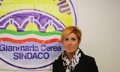 Dimesso assessore Tiziana Spada, terremoto nella Giunta di Canonica