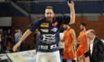 Incredibile Treviglio sbanca Biella e va ai playoff