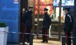 Duplice omicidio Caravaggio | Ammazza il fratello  che l'aveva tradito e la compagna  FOTO VIDEO