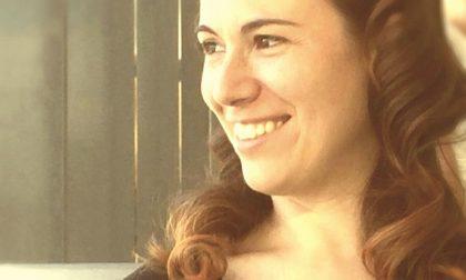 A un anno dalle elezioni si candida Francesca Montana
