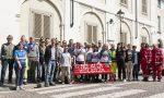 Associazioni in festa, Martinengo celebra il volontariato FOTO