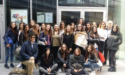 Filosofi del Don Milani prendono la scena nel convegno a Treviglio