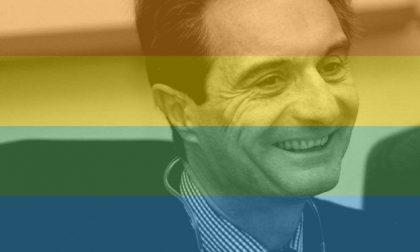 Gay Pride Bergamo il 19 maggio, Cinquestelle contro Fontana