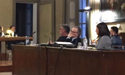 Audio manomesso, Pirovano chiede scusa in Consiglio
