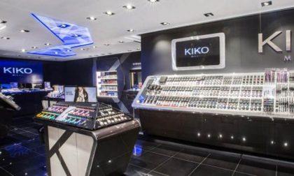 Sfida KIKO-Wycon: vince il bergamasco Percassi, vietato copiare i concept store