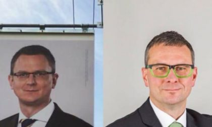 Malanchini candidato alle elezioni…in Ungheria