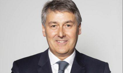 il bergamasco Massimo Trapletti alla guida di Confida