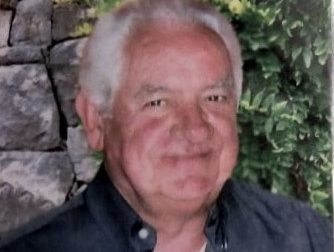 Si è spento Angelo Cerri, il barbiere col sorriso