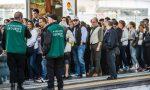 Sicurezza treni Trenord, aumenta il numero di guardie a bordo