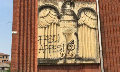 """""""Anarchici come Isis"""" il commento di Forza Nuova sui fatti di Caravaggio"""