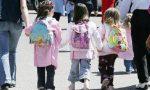 La Caravaggio dei bambini: pro e contro dei servizi per l'infanzia