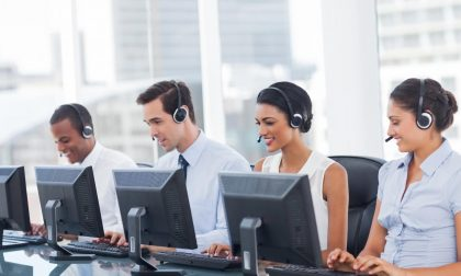 At Phone Alzano, davvero i nostri giovani non vogliono lavorare?