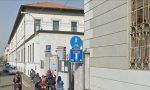 Bullismo a scuola a Treviglio, insegnante insultata e spintonata