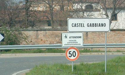 Elezioni Castel Gabbiano si ricandidano i commissariati