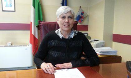 Intervista di fine mandato ai sindaci di Capriate e Bellinzago