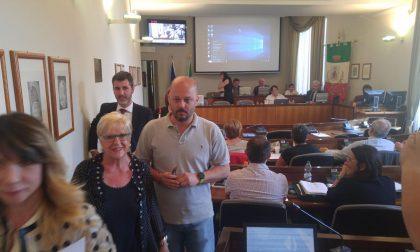 Commissioni consiliari Treviglio, l'ira della minoranza