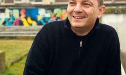 Bullismo | La storia di redenzione di Daniel fa il giro d'Italia