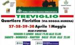 Fiera agricola della Bassa Bergamasca, domani l'inaugurazione con l'assessore Rolfi
