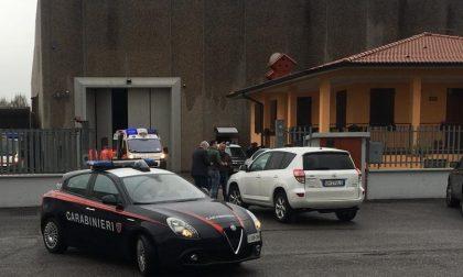 Duplice omicidio nel Bresciano | Assassino in fuga, si sarebbe tolto la vita