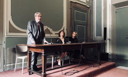 Premio Nocivelli, nel cuore di Brescia c'è un po' di Treviglio FOTO