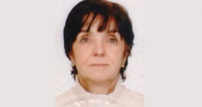Maria Pisoni scomparsa a Pasqua news: cosa potrebbe esserle successo, l'ipotesi