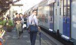 Pendolari di Morengo sul piede di guerra: 18 cancellazioni in 20 giorni