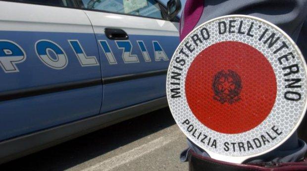 Investito ciclista a Crema, è grave