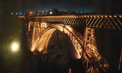 Ponte di Paderno: si valuta l'idea di un ponte provvisorio per le auto