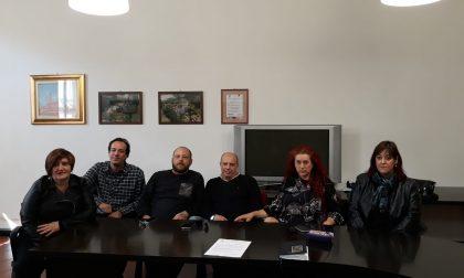 Elezioni comunali, Daniela Provana scende ufficialmente in campo
