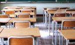 Scuola, saranno più di duemila le cattedre vacanti a settembre