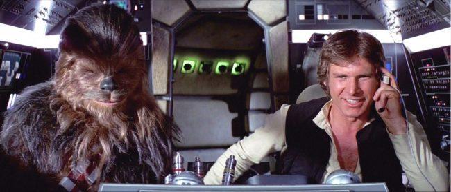 Star Wars Day a Lecco, torna la manifestazione per gli appassionati di Guerre Stellari