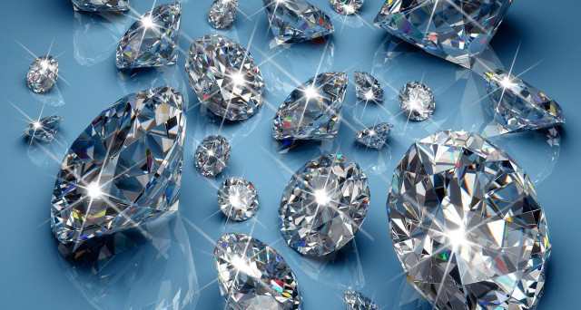 Truffa dei diamanti, Adiconsum guida al risarcimento