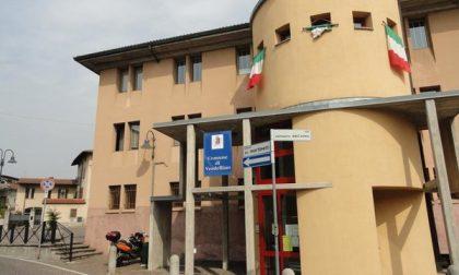 Tante iniziative culturali a Verdellino