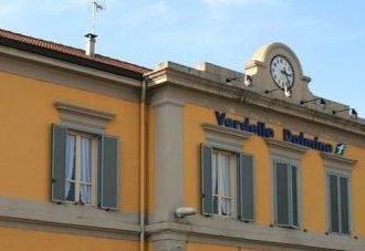 La stazione ferroviaria di Verdellino diventerà un centro culturale