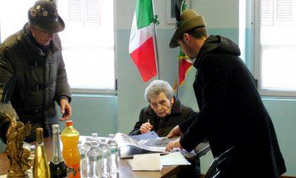 Misano piange l'ex sindaca Ersilia Carioni, camera ardente in Municipio