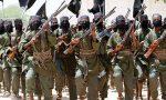 Scoperte cellule di Al Qaeda in Italia: indagine dalla Lombardia