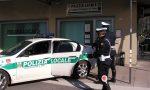 Polizia locale Cologno: altro silurato, scatta lo stato di agitazione