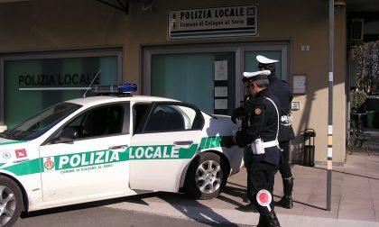 Nuova bufera sulla Polizia Locale di Cologno, cambia (di nuovo) il comandante