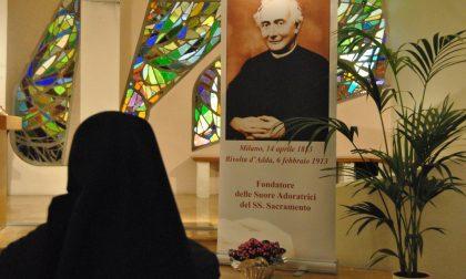 Don Francesco Spinelli sarà santo il 14 ottobre