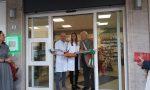 Farmacia comunale inaugurata dopo anni di attesa FOTO