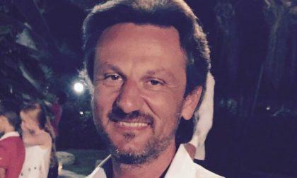 """Gianpietro Boieri lascia """"Fratelli d'Italia"""""""