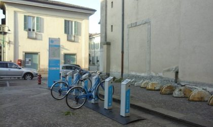 Biciclette da oltre 50mila euro a Cassano