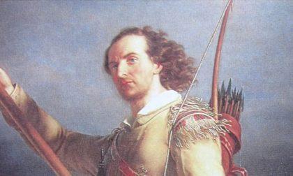 L'incredibile viaggio dell'esploratore bergamasco Giacomo Costantino Beltrami