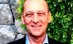 Giambattista Rossoni si è spento, Calvenzano piange il suo maestro del lavoro