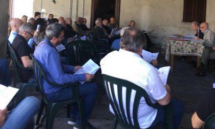 La Cooperativa Agricola rinnova presidente e Cda