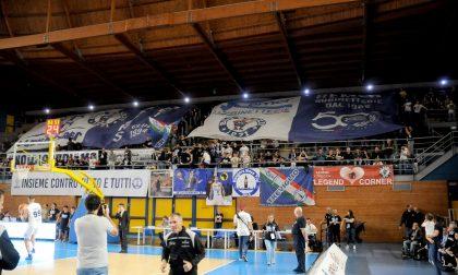 Treviglio VS Bergamo: è febbre da derby, segui la nostra diretta web
