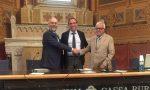 Fondazione Cassa Rurale, Lorenzo Bergamini è il nuovo presidente