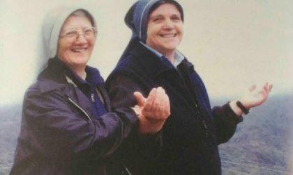 Addio a suor Rosalia, altro lutto nella comunità