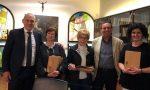 La Bcc Treviglio regala gelati di primavera per i suoi 125 anni