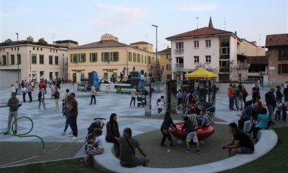 Movida notturna: la sicurezza in piazza Setti fa discutere